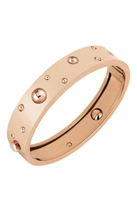Женский браслет ROBERTO COIN розового золота цвета, арт. AR888BA1628_01 | Фото 1