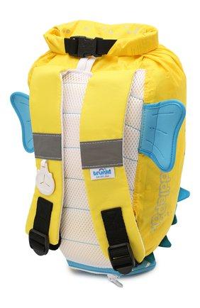 Рюкзак для пляжа | Фото №2