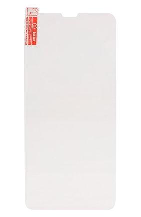 Защитное стекло premium glass screen protector для iphone 11 pro max/xs max UBEAR прозрачного цвета, арт. GL47CL02F-I19 | Фото 1