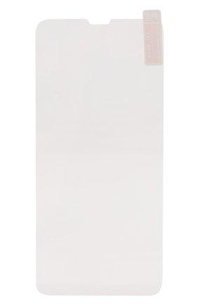 Защитное стекло premium glass screen protector для iphone 11 pro max/xs max UBEAR прозрачного цвета, арт. GL47CL02F-I19 | Фото 2