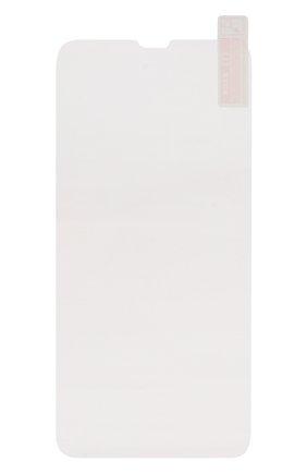 Мужское защитное стекло premium glass screen protector для iphone 11 pro/xs/x UBEAR прозрачного цвета, арт. GL45CL02F-I19 | Фото 2