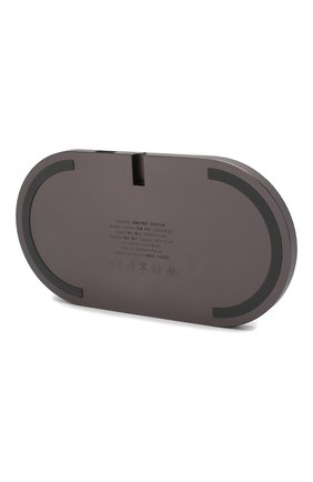 Беспроводное зарядное устройство Drop XL | Фото №2