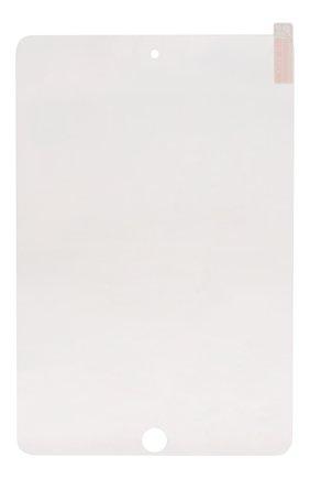 "Мужской защитное стекло premium glass screen protector для ipad mini 5/mini 4"" UBEAR прозрачного цвета, арт. GL63CL03F-IM | Фото 2"