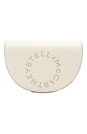 Сумка Stella Logo | Фото №1