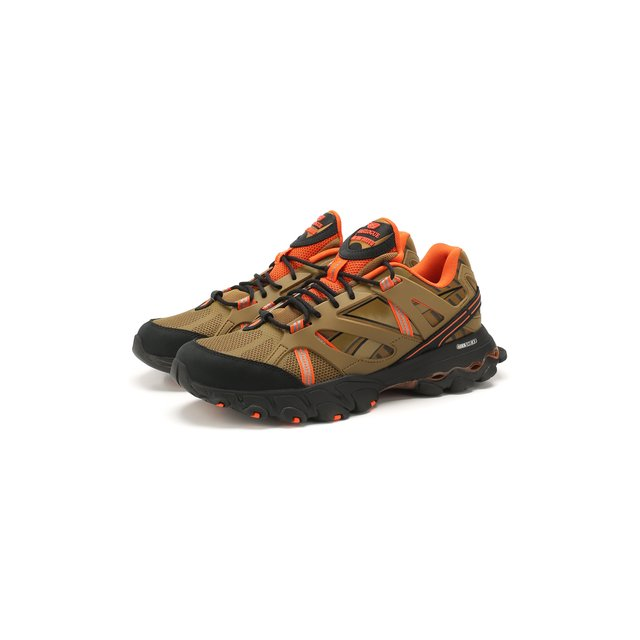 Кроссовки DMX Trail Shadow Reebok — Кроссовки DMX Trail Shadow