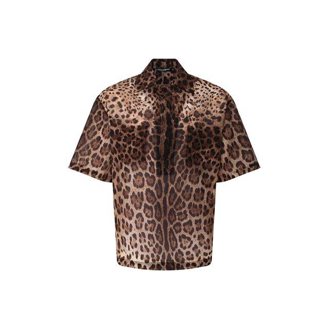 Рубашка Dolce & Gabbana — Рубашка