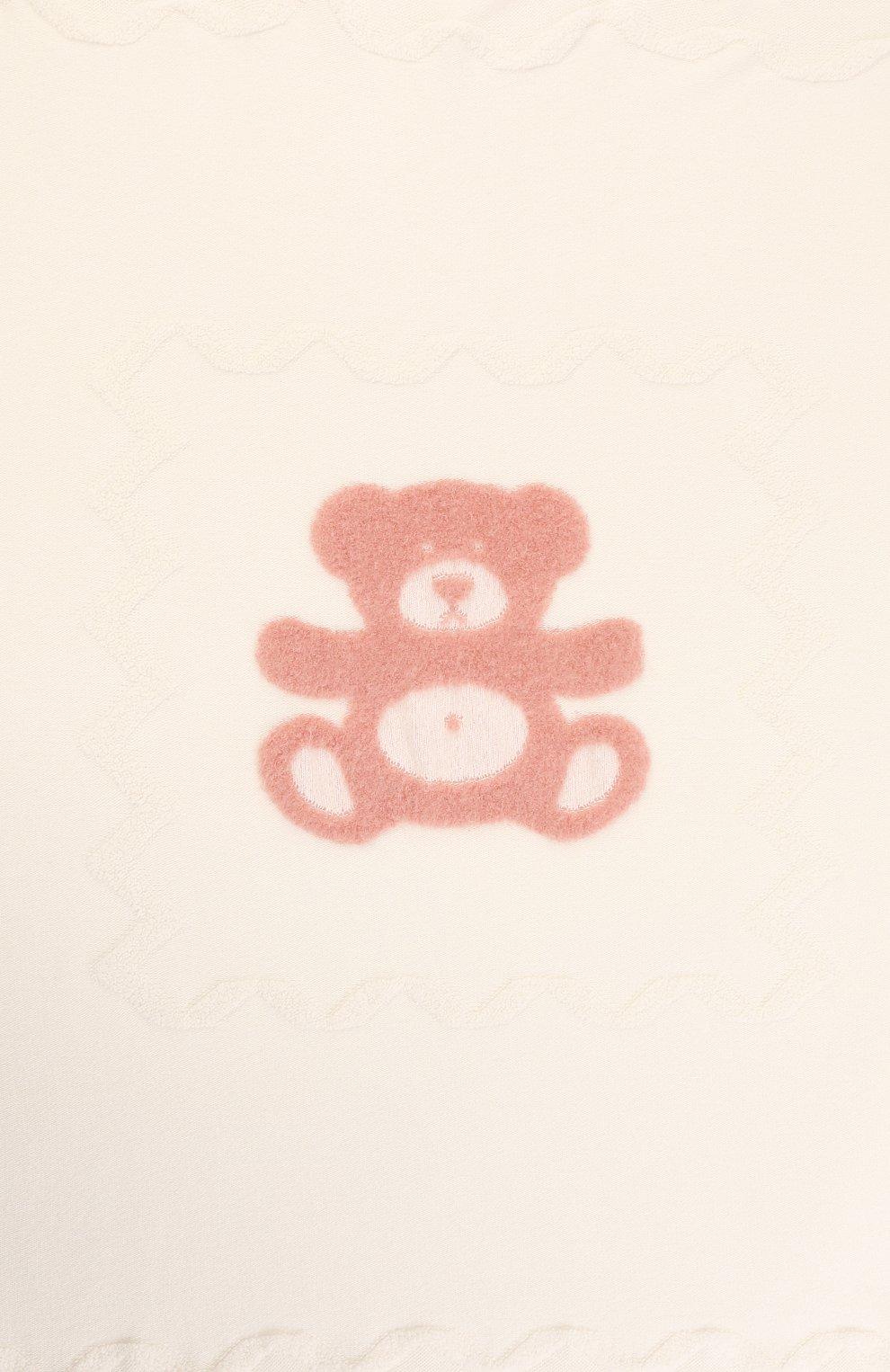Детского комплект из 4-х предметов CHEPE разноцветного цвета, арт. 371630 | Фото 2