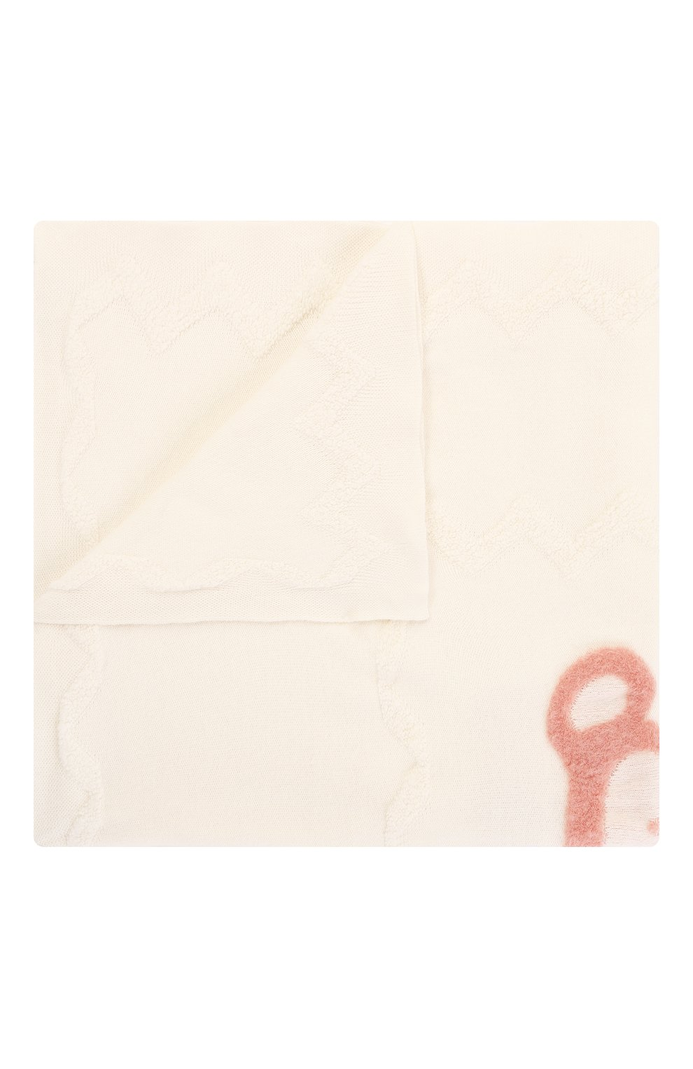 Детского комплект из 4-х предметов CHEPE разноцветного цвета, арт. 371630 | Фото 10