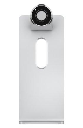 Мужской подставка apple pro stand для pro display xdr APPLE серебряного цвета, арт. MWUG2RU/A | Фото 1