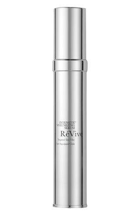 Женская сыворотка интенсивная наполняющая REVIVE бесцветного цвета, арт. 633222108768 | Фото 1