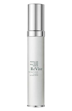 Женская сыворотка совершенствующая тон кожи REVIVE бесцветного цвета, арт. 633222112819 | Фото 1