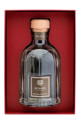 Подарочный набор milano DR. VRANJES FIRENZE бесцветного цвета, арт. FRV19-E54 | Фото 1