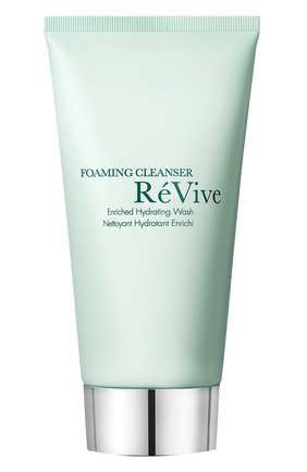 Женского очищающий мусс для лица REVIVE бесцветного цвета, арт. 633222201742 | Фото 1