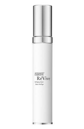 Женская интенсивная сыворотка для лица REVIVE бесцветного цвета, арт. 633222164948 | Фото 1