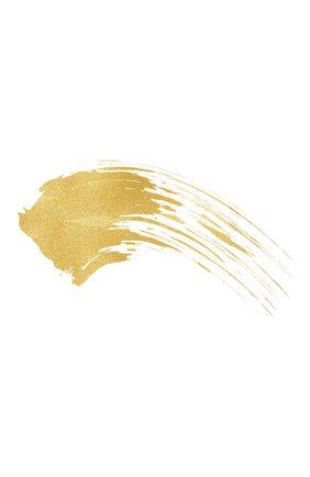Женская тушь для ресниц passioneyes, оттенок 4 divine gold DOLCE & GABBANA бесцветного цвета, арт. 8618750DG | Фото 2
