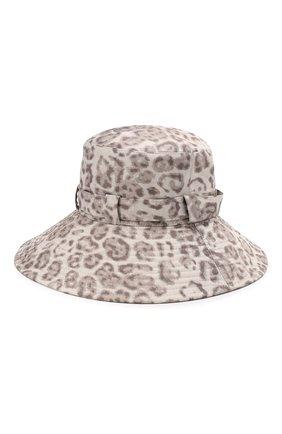 Женская шляпа ERIC JAVITS разноцветного цвета, арт. 13740/KAYA | Фото 2