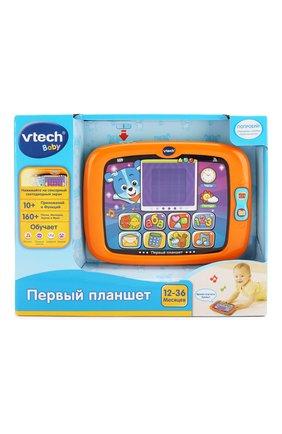 Детского игра первый планшет VTECH разноцветного цвета, арт. 80-151426 | Фото 1