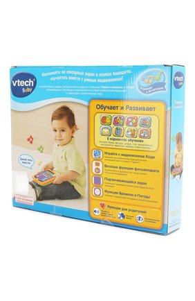 Детского игра первый планшет VTECH разноцветного цвета, арт. 80-151426 | Фото 2