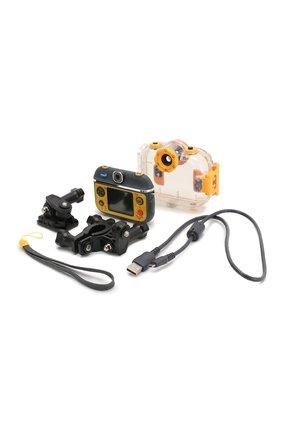 Детского цифровая камера action cam для детей VTECH разноцветного цвета, арт. 80-507003 | Фото 1
