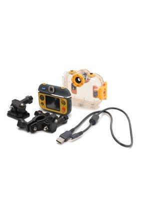Детского цифровая камера action cam для детей VTECH разноцветного цвета, арт. 80-507003 | Фото 2