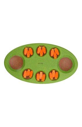 Детского игра мангала морковки PLAN TOYS разноцветного цвета, арт. 4623 | Фото 1