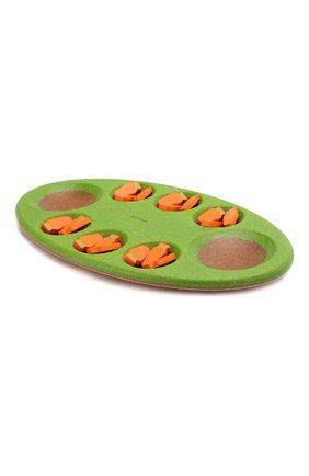 Детского игра мангала морковки PLAN TOYS разноцветного цвета, арт. 4623 | Фото 2