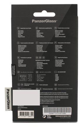 Защитное стекло Swarovski для iPhone XR/11 Case Friendly CamSlider Privacy | Фото №2