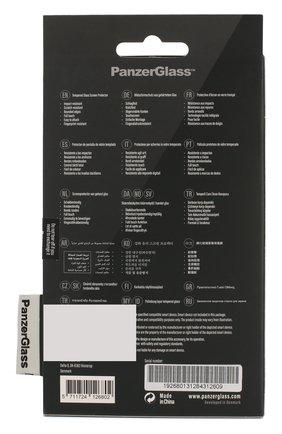 Защитное стекло Swarovski для iPhone X/Xs/11 Pro Case Friendly CamSlider Privacy | Фото №2