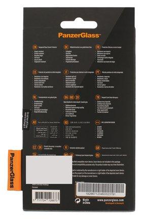 Защитное стекло для iPhone X/Xs/11 Pro Case Friendly CamSlider Privacy | Фото №2