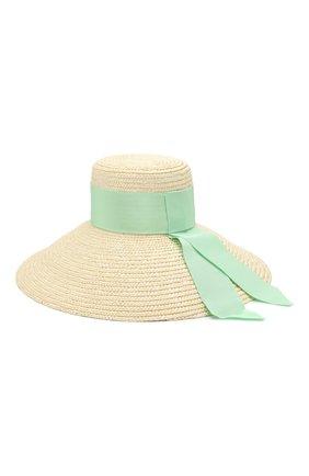 Евгения ким шляпы работа девушке моделью тутаев