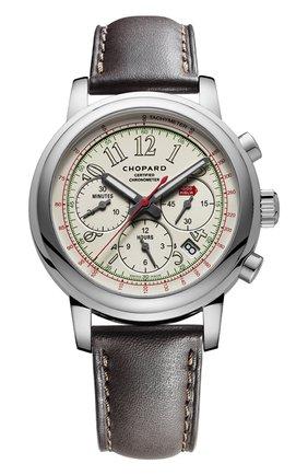 Часы Mille Miglia Race Edition 2014   Фото №1