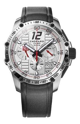 Часы Superfast Chrono Porsche 919 Edition   Фото №1