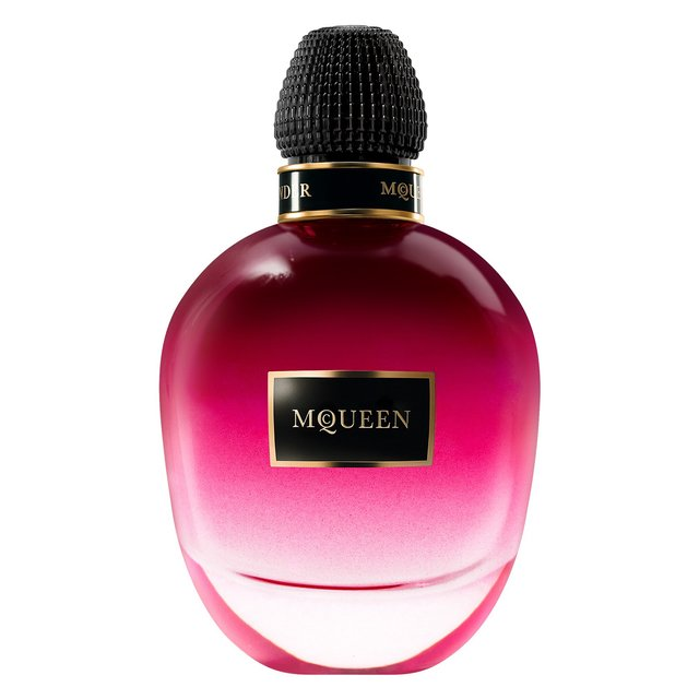 Парфюмерная вода Luminous Orchid Alexander McQueen Perfumes