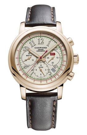 Часы Mille Miglia 2014 Race Edition | Фото №1