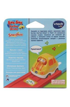 Детского игрушка вертолет VTECH разноцветного цвета, арт. 80-127026 | Фото 2