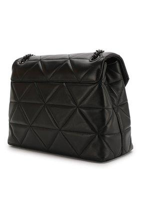 Женская сумка spectrum PRADA черного цвета, арт. 1BD231-WDF0-F0ES9-OOO | Фото 2