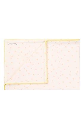 Детского набор постельного белья junior BLOOMINGVILLE белого цвета, арт. 90214697 | Фото 2