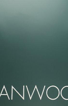 Детского шлем BANWOOD темно-зеленого цвета, арт. BW-HELMET-DARKGREEN | Фото 3 (Кросс-КТ: Спорт)