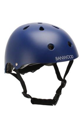 Шлем | Фото №1