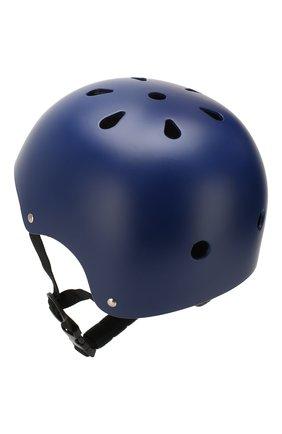 Шлем | Фото №2