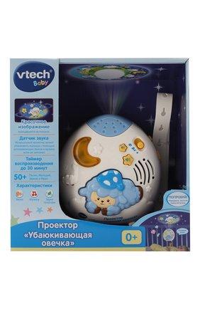 Детского проектор убаюкивающая овечка VTECH разноцветного цвета, арт. 80-508726 | Фото 1