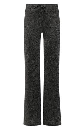 Женские брюки BEACH RIOT черного цвета, арт. BR2473RE19 | Фото 1