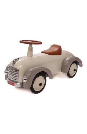 Машина Speedster | Фото №1