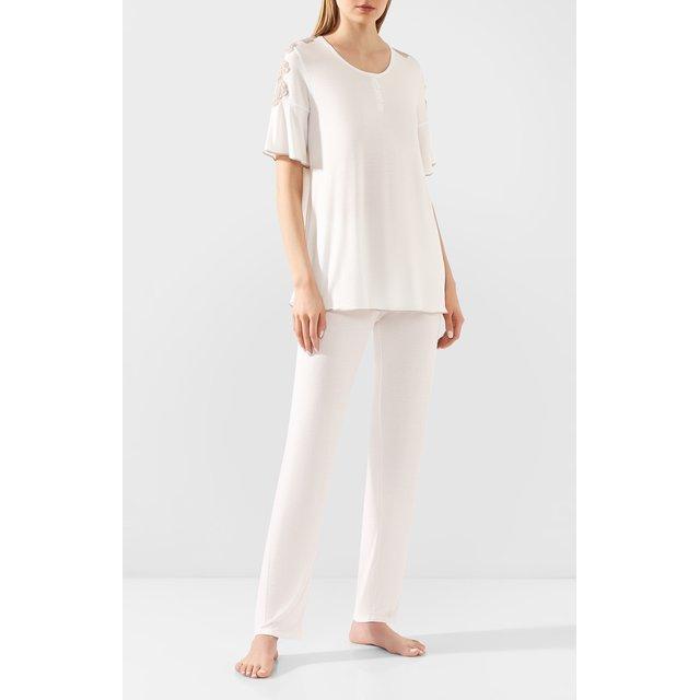 Пижама Imec — Пижама