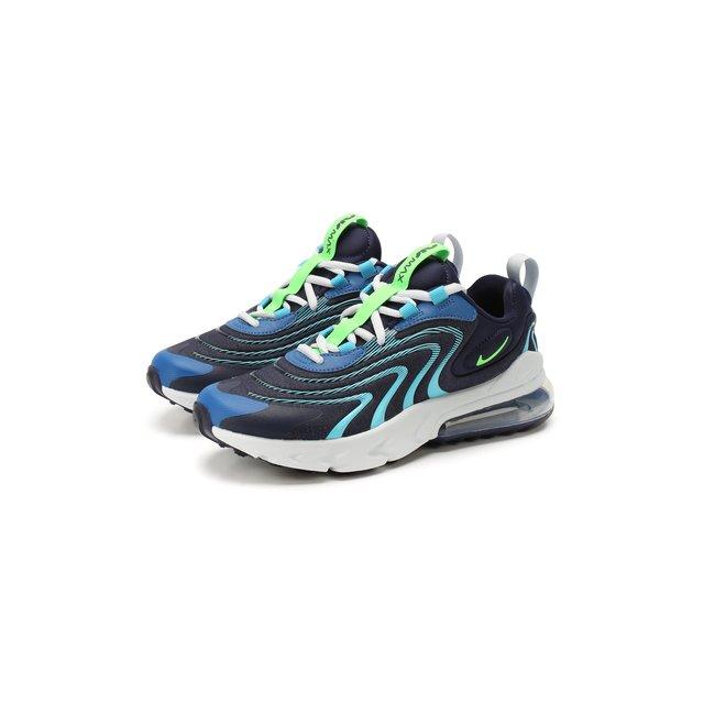 Кроссовки Nike — Кроссовки
