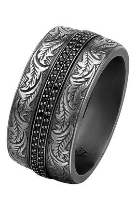 Мужское кольцо STEPHEN WEBSTER  цвета, арт. 3019505 | Фото 1