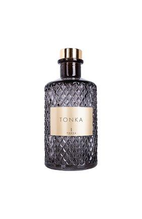 Диффузор tonka стакан  TONKA PERFUMES MOSCOW бесцветного цвета, арт. 4665304431071 | Фото 1