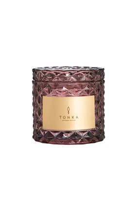 Свеча аромат bazar TONKA PERFUMES MOSCOW бесцветного цвета, арт. 4665304431149 | Фото 1