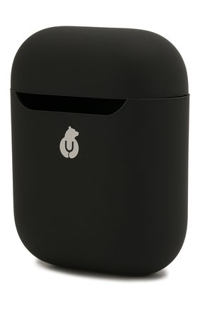 Мужской чехол для airpods UBEAR черного цвета, арт. CS54BL12-AP | Фото 2