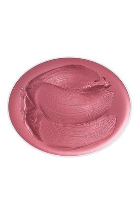Женские кремовые румяна dolce blush, оттенок 30 provocative DOLCE & GABBANA бесцветного цвета, арт. 8757950DG | Фото 2